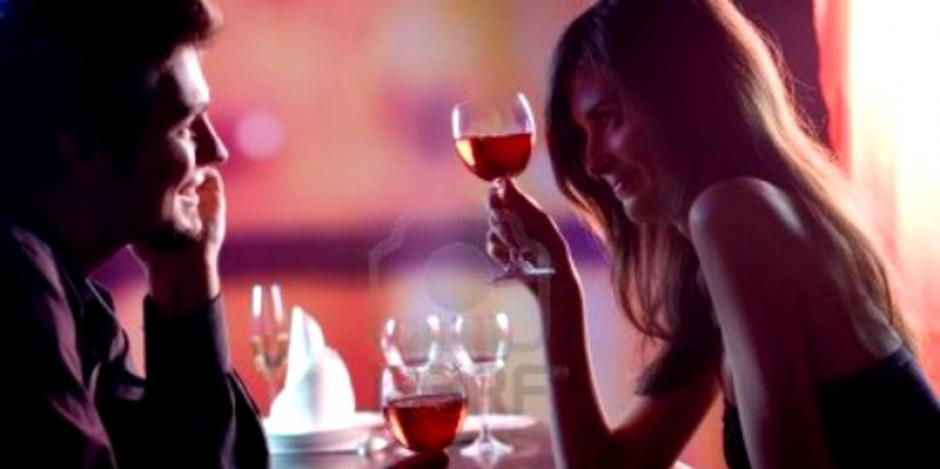 Research Finds Alcohol Lovers Live Longer