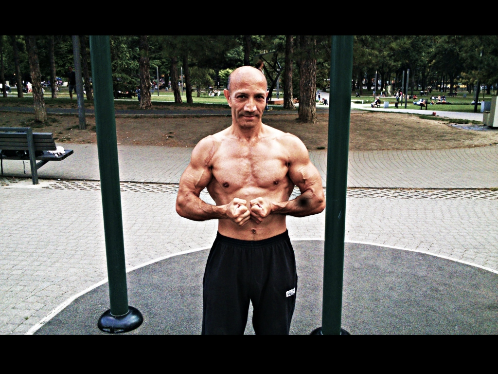 fitness-after-age-40